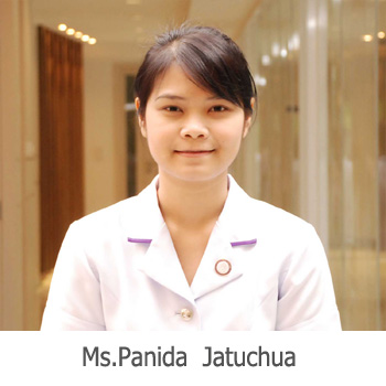 Esthetic Restorative and Implant Dentistry.The Faculty of Dentistry, Chulalongkorn University Practical Dentist